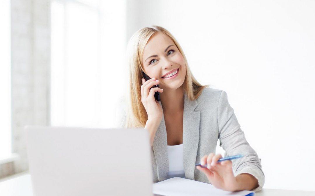 Titelbild zu Blog Gesprächseinstieg mal anders für Verkäufer und Startup Gründer